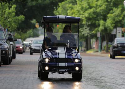 elite-pro-cart_28