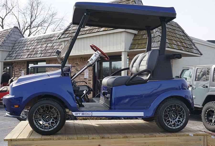 Elite-Pro Shelby GT500 - Gas - ProCartz on gt 500 wheel, gt 500 kia, gt 500 parts, gt 500 grill, gt 500 truck, gt 500 suzuki, gt 500 car, gt 500 scooter,
