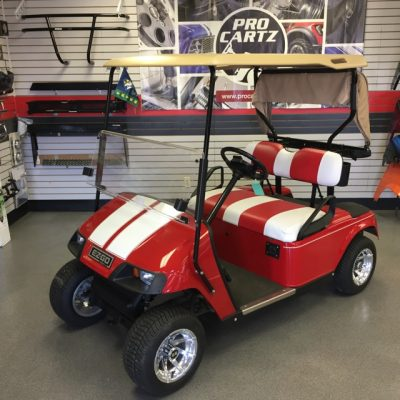 2721415_01_red_ezgo-txt_2-seater