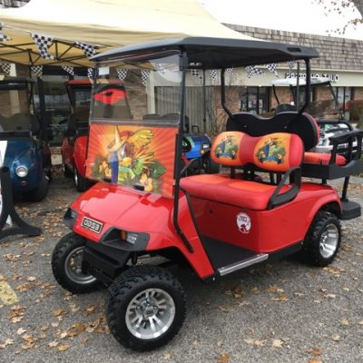 2786454_01_red_ezgo-txt_4-seater
