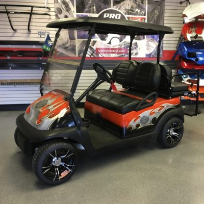 pq0819-904047_01_harley-davidson_elite-pro_club-car_4-seater