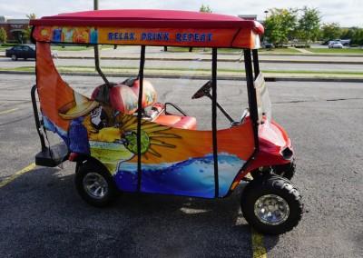 Custom Golf Cart Inspiration Gallery on 3 sided golf cart covers, custom golf cart covers, harley golf cart seat covers, clear plastic golf cart covers, portable golf cart covers, buggies unlimited golf cart covers, club car golf cart rain covers, classic golf cart covers, yamaha golf cart covers, eevelle golf cart covers, door works golf cart covers, canvas golf cart covers, rail golf cart covers, vinyl golf cart covers, golf cart canopy covers, star golf cart covers, sam's club golf cart covers, discount golf cart covers, golf cart cloth seat covers, national golf cart covers,
