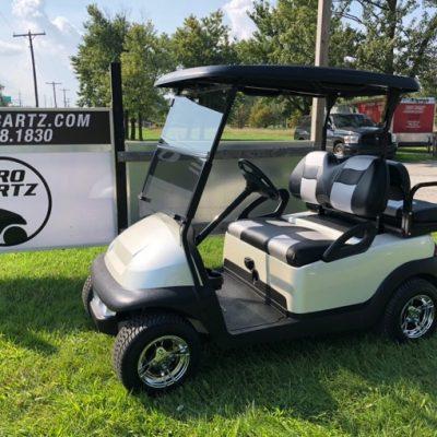 Procartz Custom Golf Carts for Sale on gt 500 wheel, gt 500 kia, gt 500 parts, gt 500 grill, gt 500 truck, gt 500 suzuki, gt 500 car, gt 500 scooter,