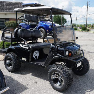 Procartz Custom Golf Carts for Sale